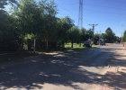 Powstaną kolejne ścieżki rowerowe łączące gminę z okolicą