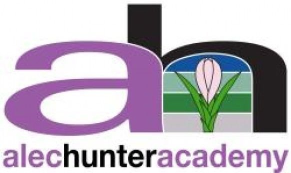 Alec Hunter Academy,BRAINTREE, ESSEX, THE UK