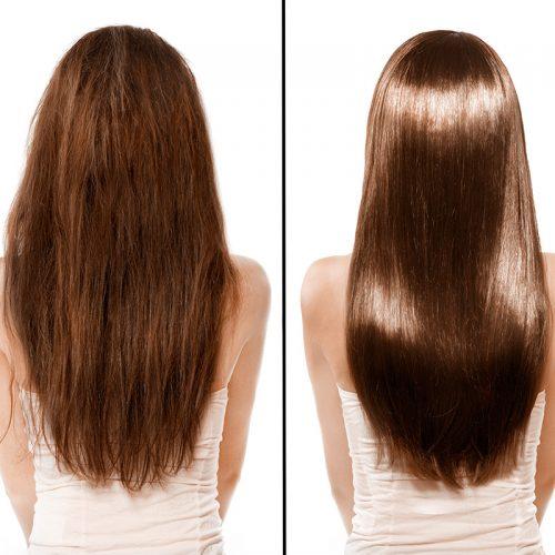 άργιλος για λαμπερά μαλλιά χωρίς λιπαρότητα 1 500x500