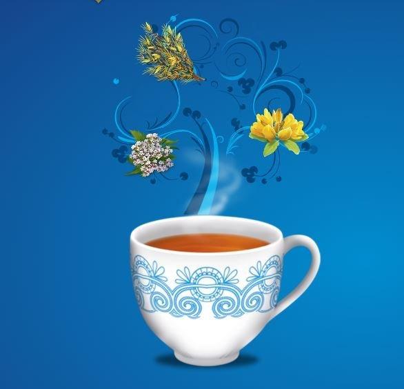 Ρόφημα Yogi Organic Tea Όνειρα Γλυκά
