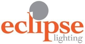 Eclipse Distributors Ltd