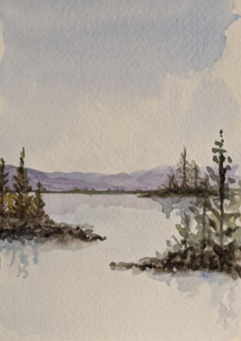 Indian Lake_4