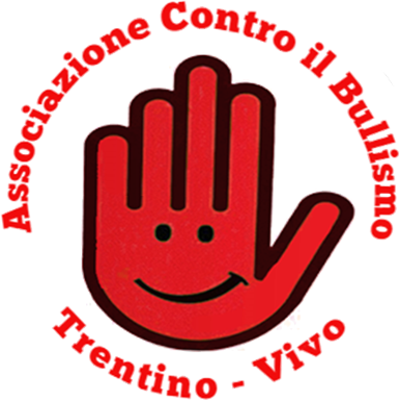 Trentino-Vivo  Ass. Nazionale Contro il Bullismo