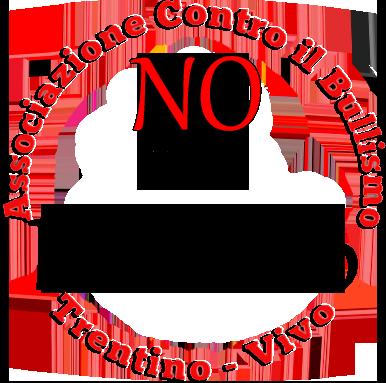 Trentino-Vivo  Associazione Contro il Bullismo