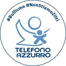 Dossier Cyberbullismo - Telefono Azzurro