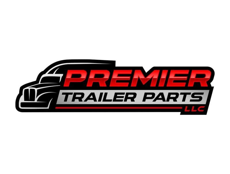 Premier Trailer Parts