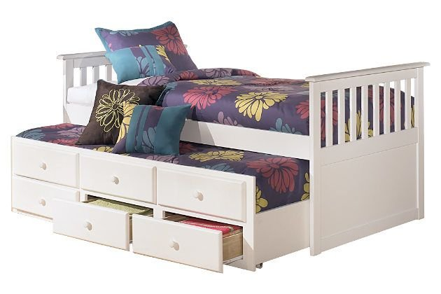 Best Trundle bed, Trundle bed, Trundle bed with drawers