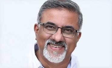 Sunil Chandiramani