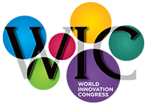 World Innovation Congress - Feb 2019