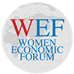 Women Economic Forum - April 2019