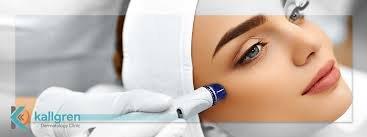 Magneto-Optic Skin Rejuvenation