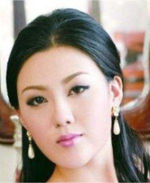 Yaping