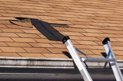 Essential Factors to Consider When Selecting a Roofing Contractor