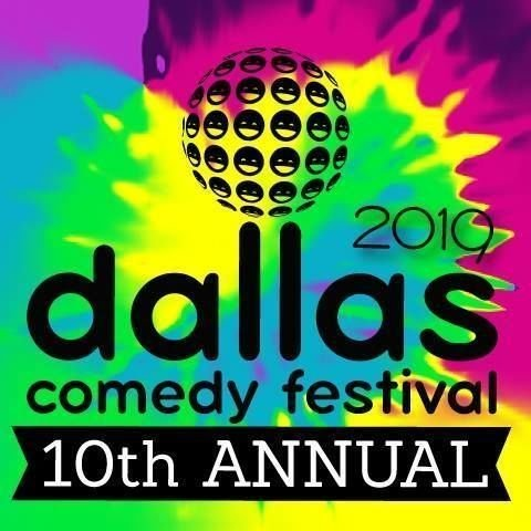 Dallas Comedy Festival