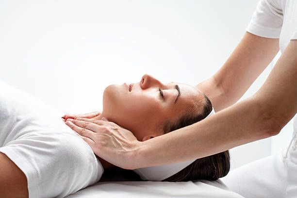 How to Find a Chiropractor in Des Plaines, Illinois