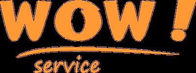 Wow! service