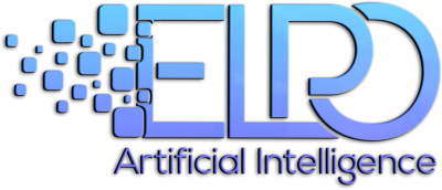ELPO Artificial Intelligence