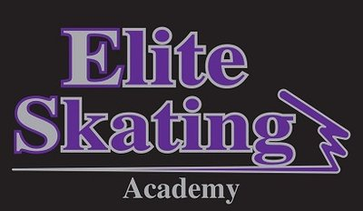 Elite Skating Academy