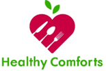 www.healthycomfortscatering.com