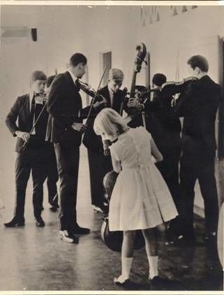 Cello Appassionato: Kathryn Schutmaat