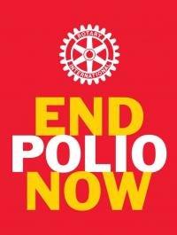 Ending Polio