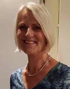 Jenny Nicholson