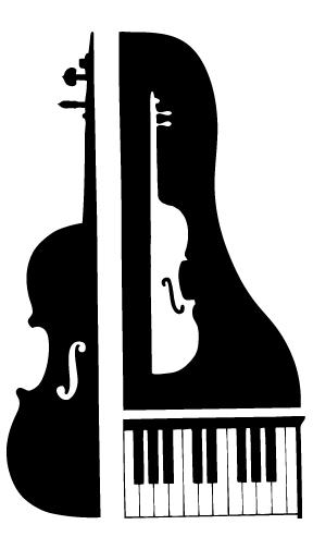 Académie de violon, d'alto et de piano