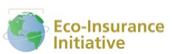 Eco-Insurance Initiative