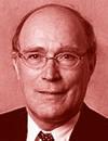 Prof dr Rudy Rabbinge