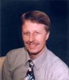 Mr Michael Renner