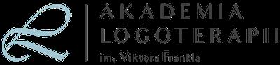 Akademia Logoterapii im. V. Frankla