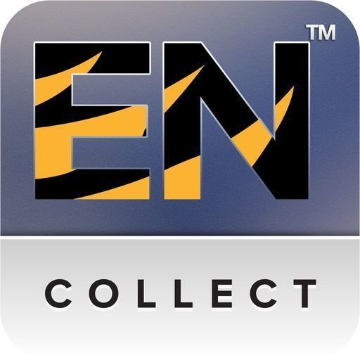 ENCollect