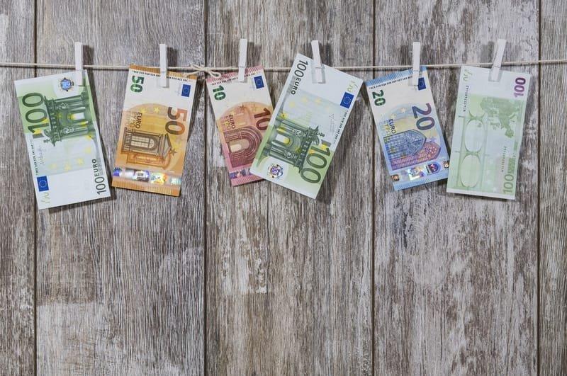 ECONOMIE : un geste pour votre porte monnaie