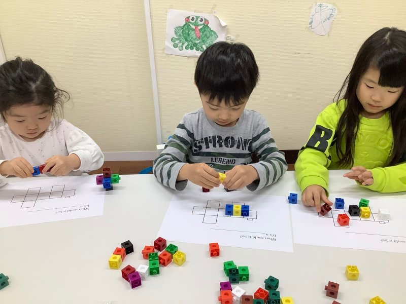 Mixed Age Learning