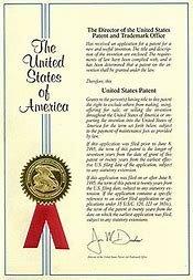 Patent Docs.