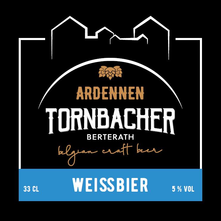 TORNBACHER WEISSBIER