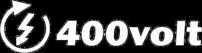 400Volt