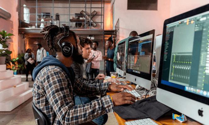 Ahora puedes cargar tus producciones de FL Studio directo en SoundCloud