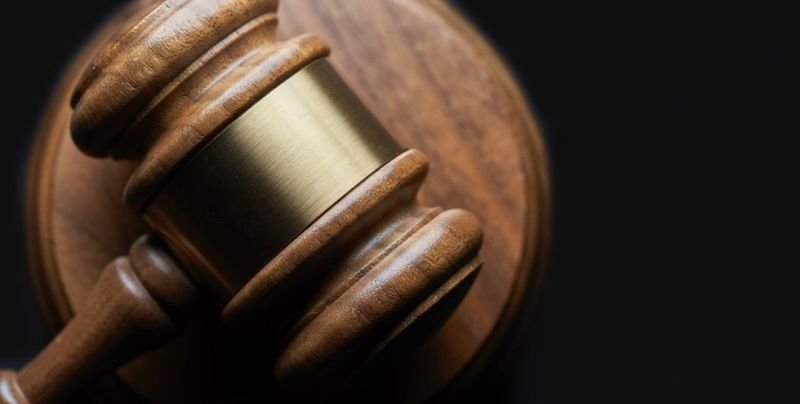 The Benefits of Hiring Criminal Defense Lawyers