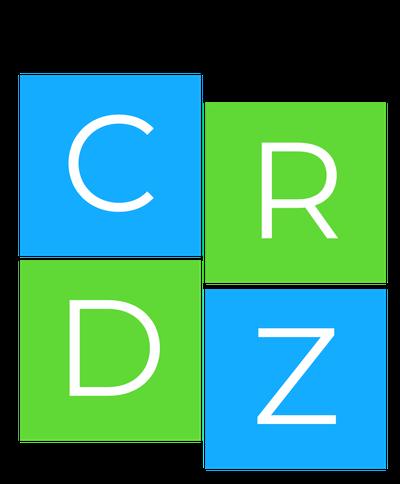 CRDZ FORUM
