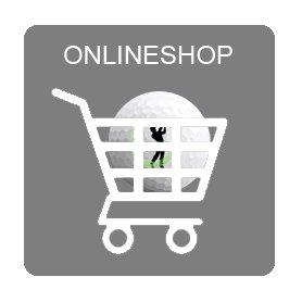"""""""HeMiGo-Shop"""" 24/7"""