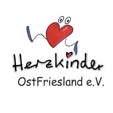 Herzkinder OstFriesland e.V.