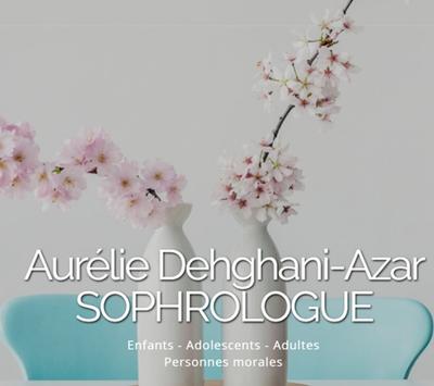 Sophro&Sens