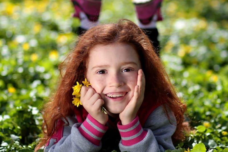 Sophrologie pour les enfants (7 à 12 ans)
