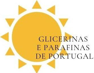GLICERINAS E PARAFINAS DE PORTUGAL - LOJA ONLINE !