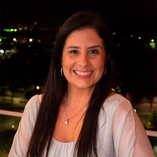 Luciana Teixeira