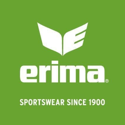 Брендовая спортивная  одежда