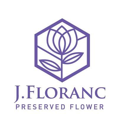 J. Floranc