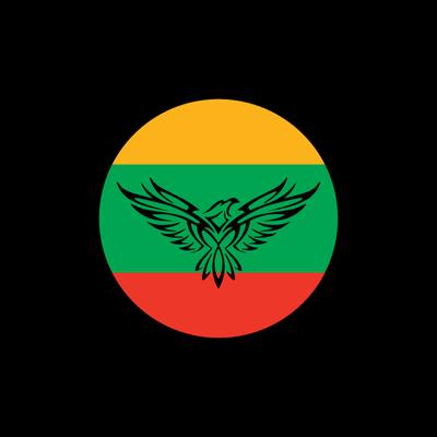Lietuvos Hapkido Federacija