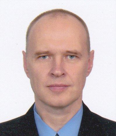 International KM Hapkido įgaliotas atstovas Lietuvoje
